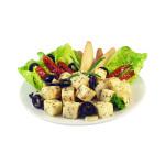 nakladana-mozzarella-so-susenymi-paradajkami-250g
