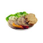 nakladana-tlacenka-delikates-1kg 23