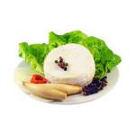 nakladany-hermelin-s-cibulkou-1kg